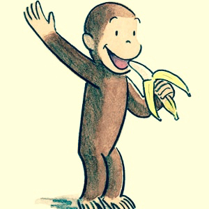2016: The Year of the Monkey